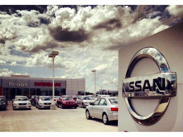 mccarthy nissan of lawrence nissan service center dealership ratings dealerrater