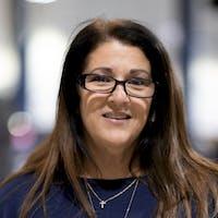 Jannette Obregon at Ocean Automotive Group