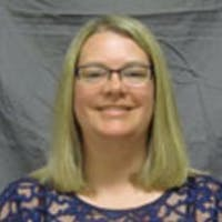 Lori Farmer at Brown's Sales and Leasing Elkader