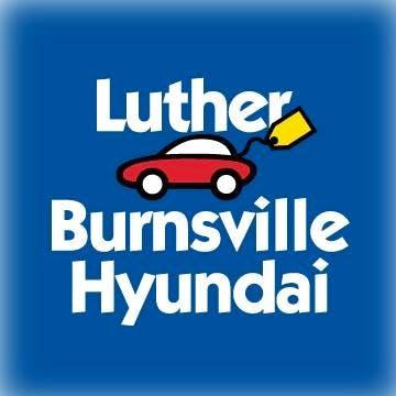 Luther Burnsville Hyundai, Burnsville, MN, 55306