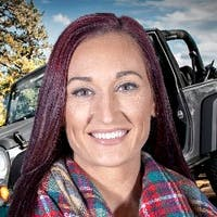 Jessica Katila at Ganley Village Chrysler Dodge Jeep Ram Fiat