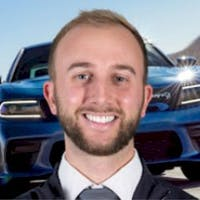 Troy Rossman at Ganley Village Chrysler Dodge Jeep Ram Fiat