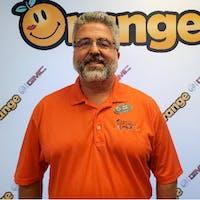 Billy Ruhff at Orange Buick GMC