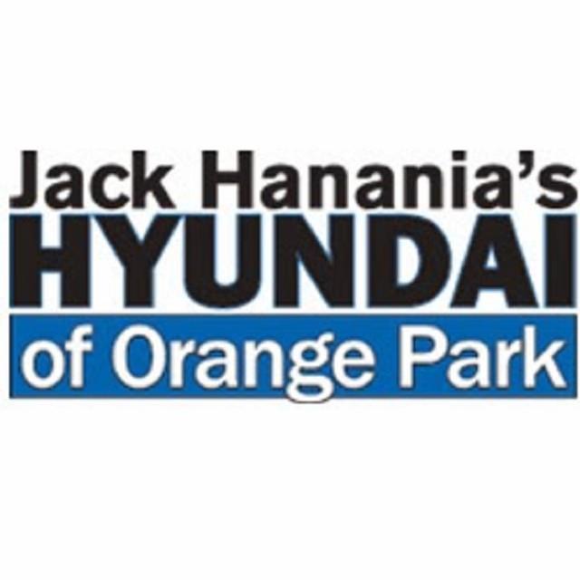 Hyundai Of Orange Park >> Hyundai Of Orange Park Hyundai Used Car Dealer Service