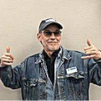 Eric Pruitt at Cowboy CDJR