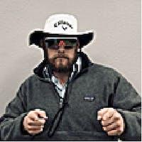 Nathan Beal at Cowboy CDJR