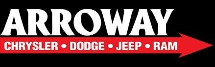 Bedford Chrysler Dodge Jeep Ram, Bedford Hills, NY, 10507