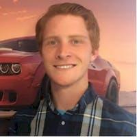 Jeff Nolan at Heartland Chrysler Dodge Jeep Ram