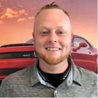 Ryan Baker at Heartland Chrysler Dodge Jeep Ram