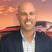 Grant White at Heartland Chrysler Dodge Jeep Ram