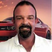 Jake Clark at Heartland Chrysler Dodge Jeep Ram