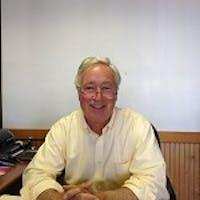 Carl Vail at Otis Ford, Inc.