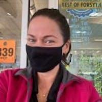 Heather Cullen at Lou Sobh Honda - Service Center