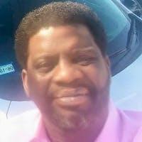 Darrel Williams at D&M Leasing - Houston