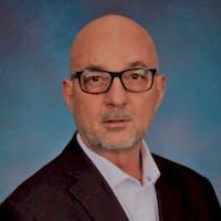 George Doinidis at D&M Leasing - Houston