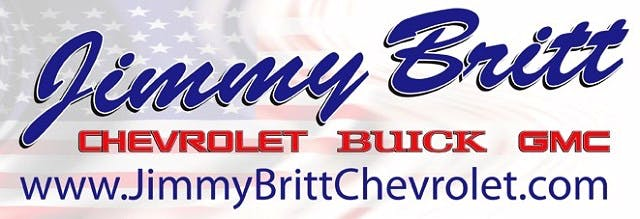 Jimmy Britt Chevrolet >> Jimmy Britt Chevrolet Buick Gmc Employees