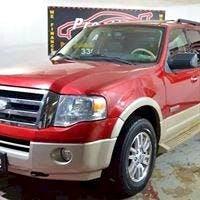 Prestige Auto Group, Tallmadge, OH, 44278