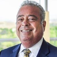 Frank Aftahi