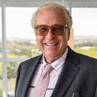 Gary Casey at Mercedes-Benz of Temecula