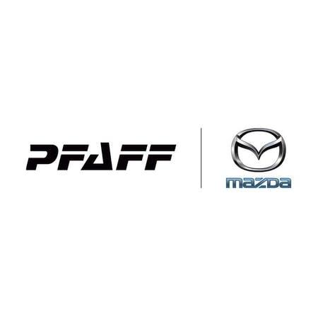 Pfaff Mazda, London, ON, N5V 0B4