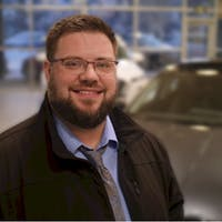 Lee Hansen at Lithia Hyundai of Anchorage