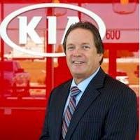 Kia Round Rock >> Southwest Kia Round Rock Kia Service Center Dealership