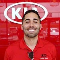Kia Round Rock >> Southwest Kia Round Rock Employees