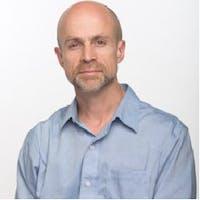 Jason MacWilliam at Ken Shaw Toyota