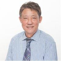 Tom Vu at Ken Shaw Toyota