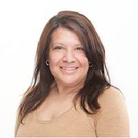 Sue  Costa at Ken Shaw Toyota