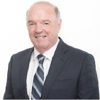 Ken Shaw Jr.  at Ken Shaw Toyota
