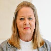 Susan Tankersley at Volvo Cars of Marietta