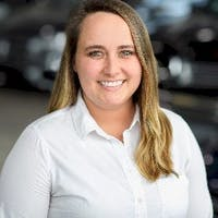 Shannon Hewitt at Mercedes-Benz of Baton Rouge