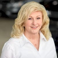 Joyce Hutchison at Mercedes-Benz of Baton Rouge