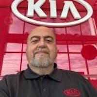 Roy Silveira at Kia of Attleboro