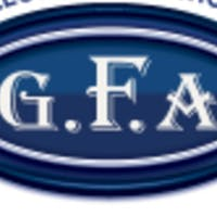 Sales GFA at Good Fellow's Auto Wholesalers