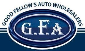 Good Fellow's Auto Wholesalers, Toronto, ON, M3J 1M6