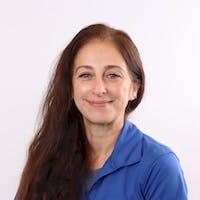 Vickie Castaneda