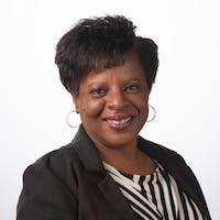 Ursula Jackson