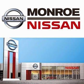 Monroe Nissan, Indian Trail, NC, 28110