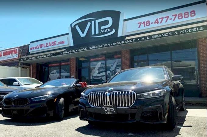 Vip Auto Group >> Vip Auto Group Used Car Dealer Dealership Ratings