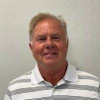 Ron Hayes at South County Hyundai of Gilroy