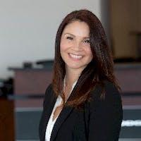 Christina  Silva at South County Hyundai of Gilroy