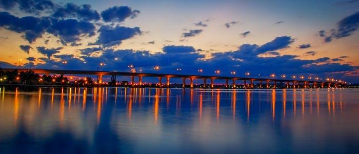 INFINITI Stuart, Stuart, FL, 34997