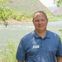 Chris Truax at Audi Glenwood Springs - Service Center