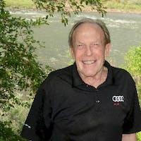 Ed Costie at Audi Glenwood Springs
