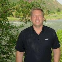 Michael Sauve at Audi Glenwood Springs