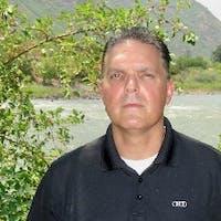 Jeff Hummel at Audi Glenwood Springs