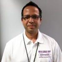Leopoldo (Leo) Pereira at OffLeaseOnly.com The Nation's Used Car Destination - Orlando
