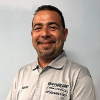 Hugo Rios at OffLeaseOnly.com The Nation's Used Car Destination - Orlando